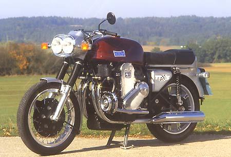 dunlop motorradreifen 408